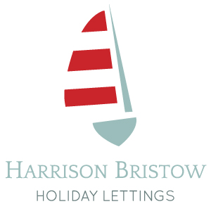 HB holiday Lettings on the Isle of Wight