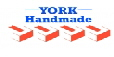 The York Handmade Brick Company. Largest Handmade Brick manufacturer in the UK, making 'old' looking handmade bricks, pavers and terracotta floor tiles from clay out of their own quarry near York Unlike other brick manufacturers they are prepared to deal in any quantity directly to the public.