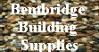 Bembridge Building Supplies