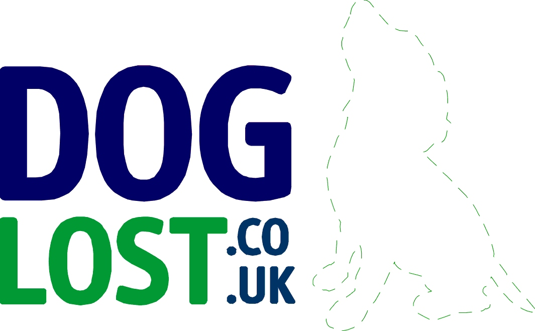 Doglost .co.uk Helps you find your lost or stolen dog.