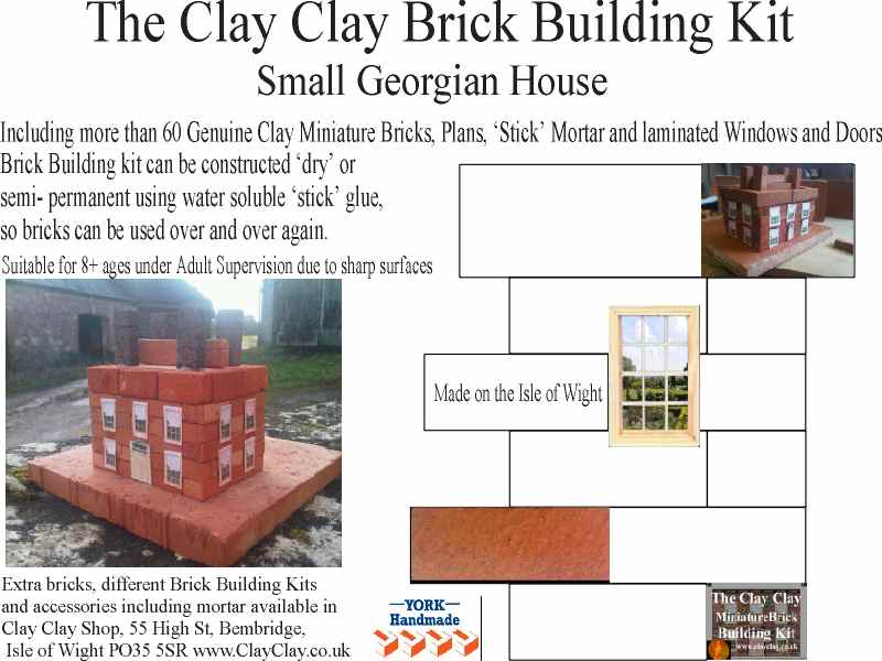House brick dimentions images frompo 1 for Mud brick kit homes