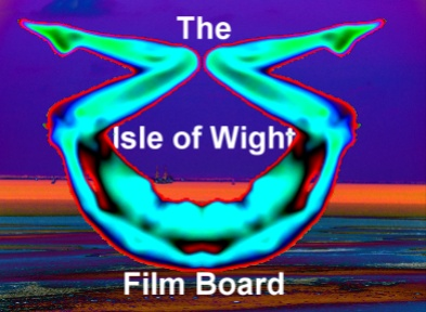 The Isle of Wight Film Board